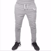 Pants Deportivo Gym Hombre Pantalon