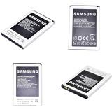Batería Samsung Galaxy S3 Mini I8190 /garantizada/