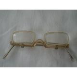 Óculos Armação Lentes Para Maquiar Olho Levanta As 2 Lentes