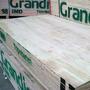 Compensado Fenólico Grandis 18 Mm - Calidad Industrial