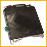 Display Blackberry 8520 9300 Curve Lcd Original Pantalla
