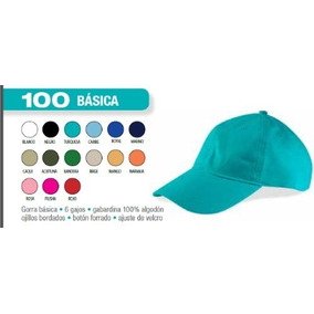 Gorras Bordadas Con Tu Logo