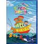 Canciones Infantiles - El Reino Infantil - Revista + Dvd