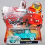 Cars Toon: Grandes Histórias Do Dr Mater Medico Disney