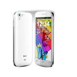 Blue Life One L120 Gsm Quad Core Android 13mp Smartphone