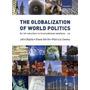 Globalization Of World Politics,the Baylis John Oxford Unive