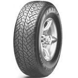Neumatico Dunlop Pt1 265 70 R15 Xterra 110h Cavallino