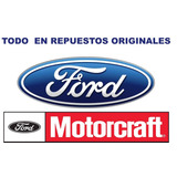 Kit Filtros Aceite Aire Originales Ford Fiesta Kinetic 1.6