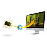 Digitalización De Diapositivas En Alta Resolución