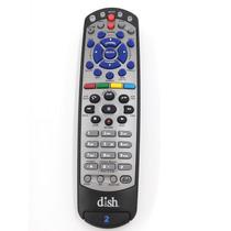 Control Dish Network 21.1 #2 Uhf