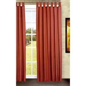 cortina tropical franca valeri ambiente paos x