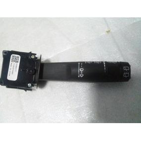 Chave Alavanca Limpador Parabrisa C/traseiro S10 Trailblazer