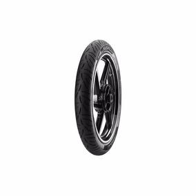 Pneu Traseiro 90/90-18 Pirelli Titan/ Fan/ Ybr/ Fazer 150
