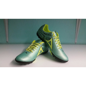 Pirma 698 Zapato P/ Futbol De Pasto Sintetico