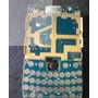 Tarjeta Lógica Del Blackberry Bold 4 9780