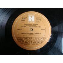 Sin Tapa Disco Orquesta Serenata Sucesos Solamente Sucesos
