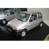 Fiat Cinquecento S 1992 - Vitesse 1/43