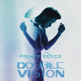 Cd Prince Royce Double Vision Open Music