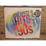 Cd Greatest Hits Of 90