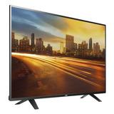 Tv Led 49 Aoc (full Hd 1080) Modelo 1461-28 Cupon
