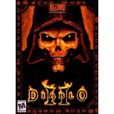 Diablo 2 Complete Edition (pc) (juegos Fisico)
