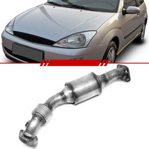 Catalisador Ford Focus 2009 2008 2007 2006 2005 09 08 A 05