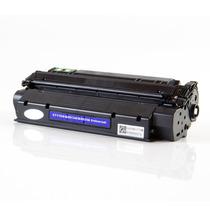 Toner Impressora Hp Laserjet 1200se C7115a Compatível