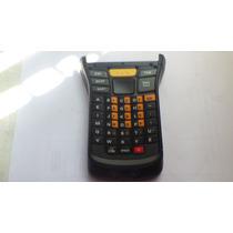 Teclado Motorola Mc9596
