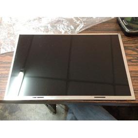 Pantalla Para Tablet Lcd Hd 10.1p