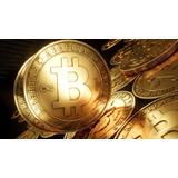 Bitcoin - Compra, Venta Y Cambios Entre Amazon, Paypal, Etc