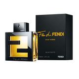 Fan Di Fendi Hombre Perfume Original 50ml Perfumesfreeshop!!