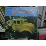 Lp American Graffiti More Duplo Pratic Novo