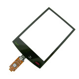 Digitizer Mica Tactil Touch Blackberry Storm 2 9550 9520