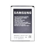 Batería Samsung Galaxy Duos S7560 S7562 /garantizada/