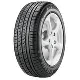 Neumatico Pirelli P7 185 60 R15 88h Peugeot 207 Gol Trend