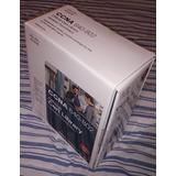 Cisco Ccna 640-802 Oficial Cert Library Envio Gratis