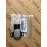 Sensor Tps Corolla 1.8 94/02 Burbuja Año 96/ad F/i Camry 92