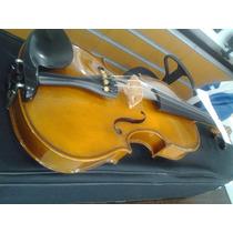 Violin Cremona Oufit Premier Sv-175 4/4