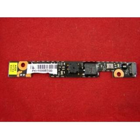 Webcam Acer Aspire One D270 N/p: Cnfa028_a2