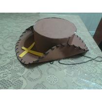 Sombrero Vaquero Gomaeva
