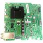 Placa Principal Samsung Un40f5500ag Bn91-10540w Bn41-01958b