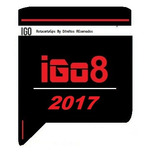 Atualização Gps Foston Fs-710dt Igo8.3 2017