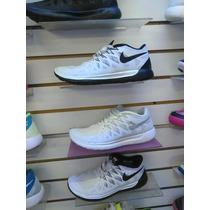 Nike Fitsole Air Max Run 5.0 Tavas Thea Trotar