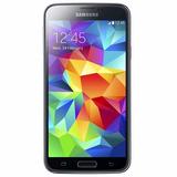 Celular Samsung Galaxy S5 - Libre - Como Nuevo-