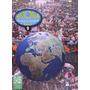 Livro História Sociedade Cidadania Reformulada 9 Ano +brinde