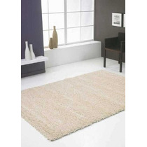Carpeta Alfombra Karavell Klassic 150 X 200, Ambiance