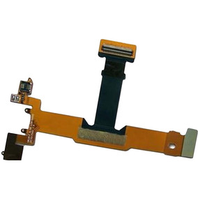 Flex Fleje Membrana Slider Celular Lg Cookie Gw525