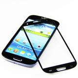 Cristal Visor Samsung Galaxy S3 I9300 S4 I9500 /original/