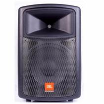 Caixa Ativa Jbl Js121a Usb 150rms 07351 Musical Sp