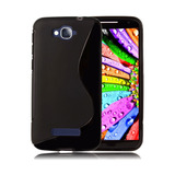 Forro Alcatel One Touch Pop C7 7040 Andeux